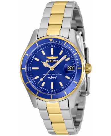Invicta Women's Watch 35606