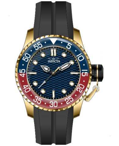 Invicta Men's Watch 35660
