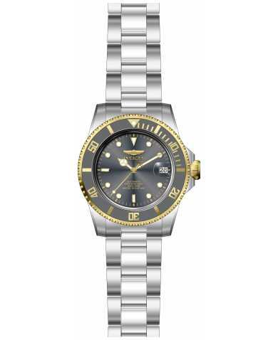 Invicta Men's Watch 35847
