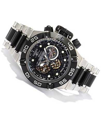 Invicta Men's Watch 6537