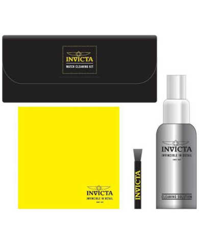 Invicta Watch Accessories IG0036
