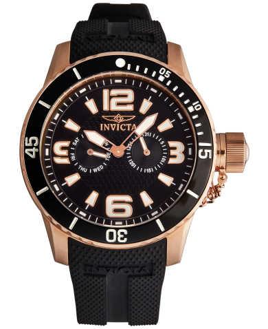 Invicta Men's Watch IN-01793