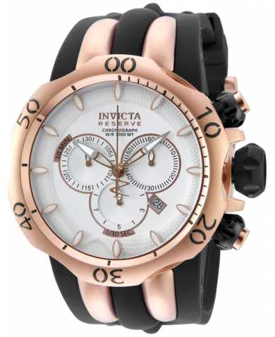 Invicta Men's Quartz Watch IN-10832