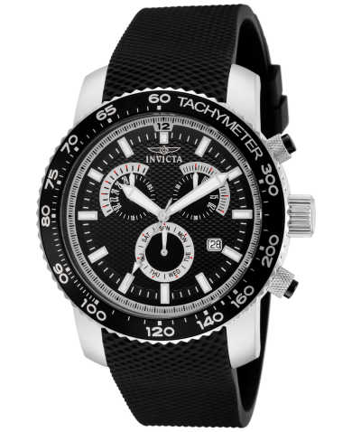 Invicta Men's Quartz Watch IN-11291