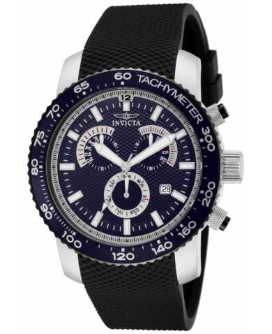 Invicta Men's Watch IN-11292