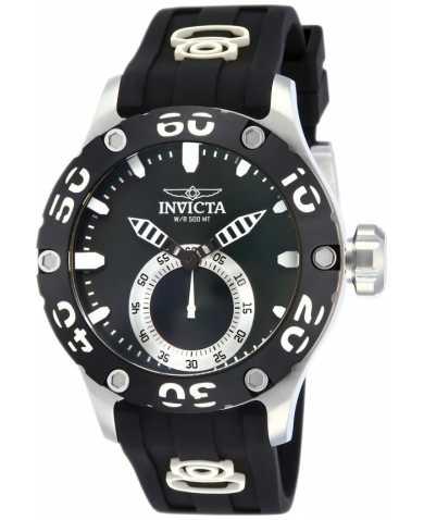 Invicta Men's Quartz Watch IN-12703