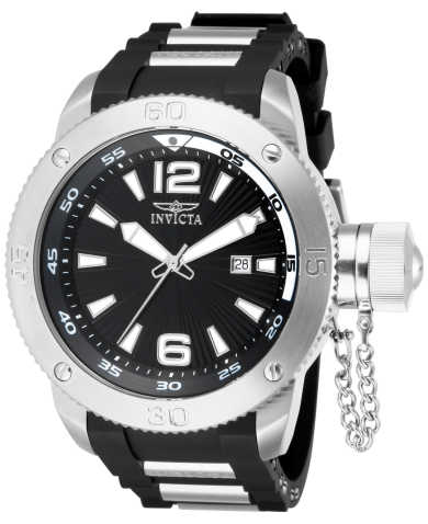 Invicta Men's Watch IN-12963