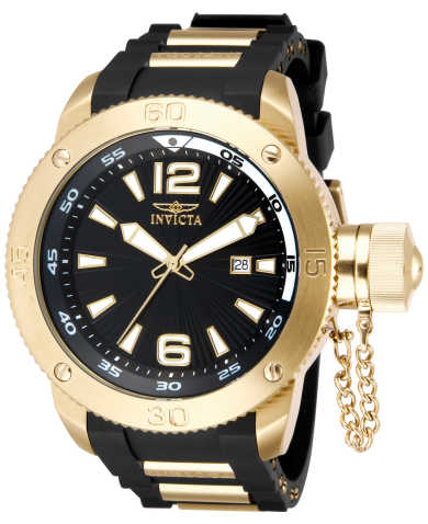 Invicta Men's Watch IN-12964