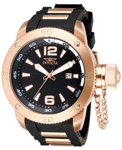 Invicta Men's Watch IN-12965