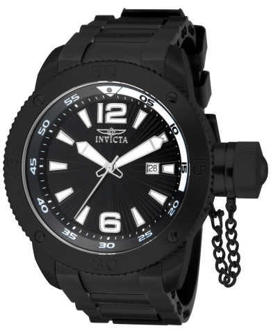 Invicta Men's Watch IN-12966