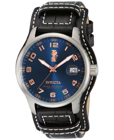 Invicta Men's Quartz Watch IN-12978