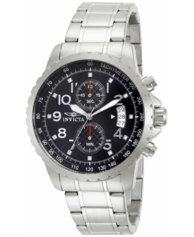 Invicta Men's Quartz Watch IN-13783