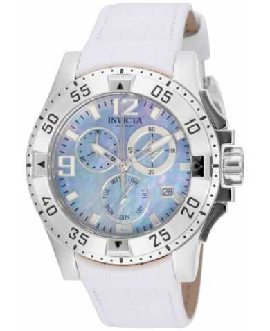 Invicta Women's Quartz Watch IN-16098