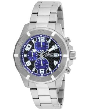 Invicta Men's Quartz Watch IN-17717