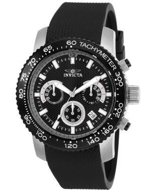 Invicta Men's Quartz Watch IN-17773
