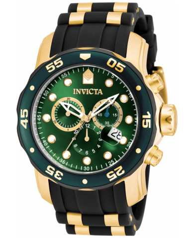 Invicta Men's Quartz Watch IN-17883
