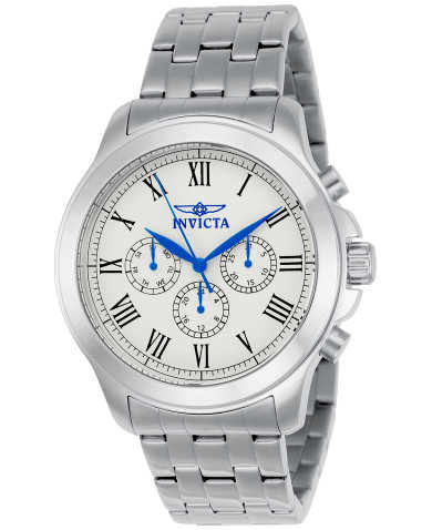 Invicta Men's Quartz Watch IN-21657