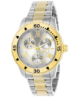 Invicta Women's Quartz Watch IN-21770