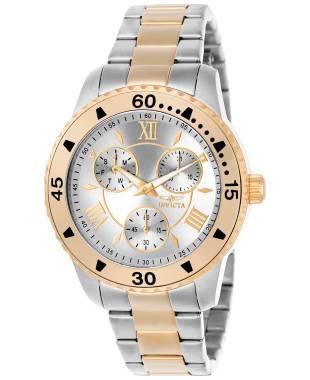Invicta Women's Quartz Watch IN-21771