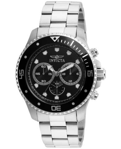Invicta Men's Watch IN-21787