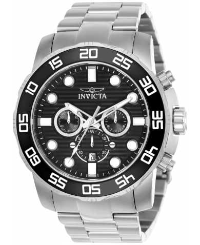 Invicta Men's Quartz Watch IN-22226