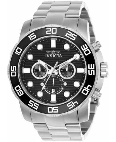 Invicta Men's Quartz Watch IN-22226