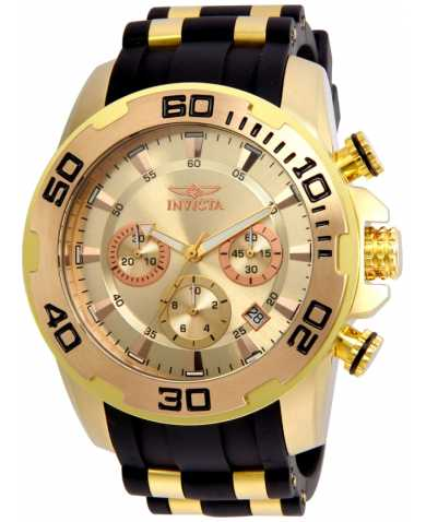 Invicta Men's Watch IN-22342