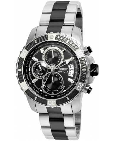 Invicta Men's Quartz Watch IN-22416
