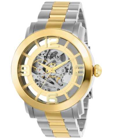 Invicta Men's Automatic Watch IN-22583