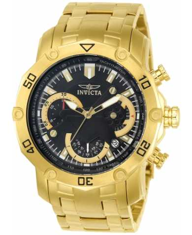Invicta Men's Quartz Watch IN-22767