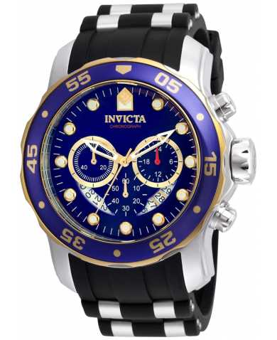 Invicta Men's Quartz Watch IN-22971