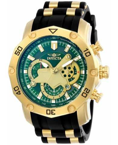 Invicta Men's Quartz Watch IN-23425