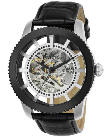 Invicta Men's Automatic Watch IN-23637