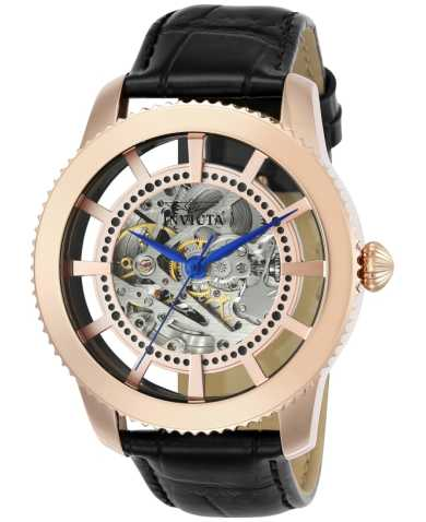 Invicta Men's Automatic Watch IN-23639