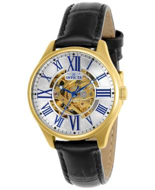 Invicta Women's Automatic Watch IN-23659