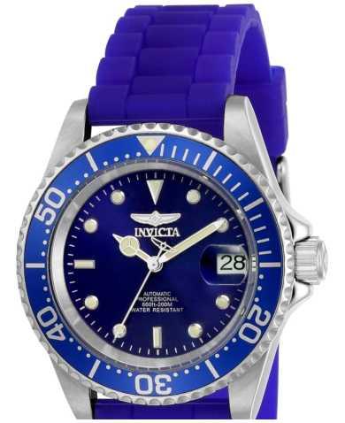 Invicta Men's Automatic Watch IN-23679