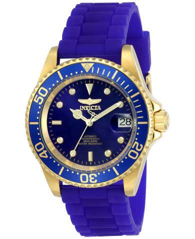 Invicta Men's Automatic Watch IN-23682