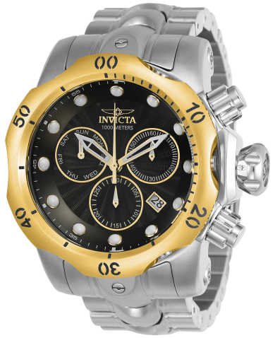 Invicta Men's Quartz Watch IN-23889