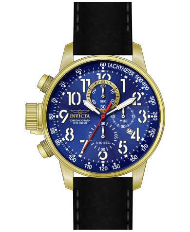 Invicta Men's Quartz Watch IN-24737