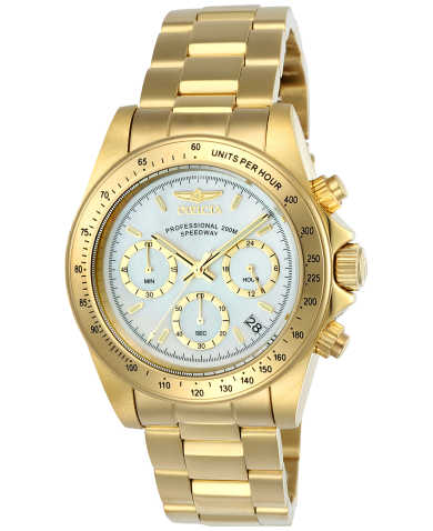 Invicta Men's Quartz Watch IN-24770