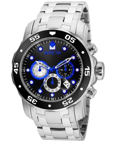 Invicta Men's Quartz Watch IN-24848