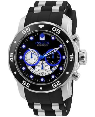 Invicta Men's Quartz Watch IN-24851