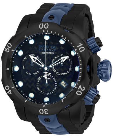 Invicta Men's Quartz Watch IN-25062