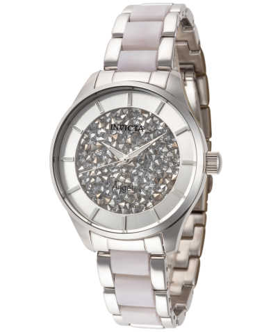 Invicta Women's Quartz Watch IN-25246