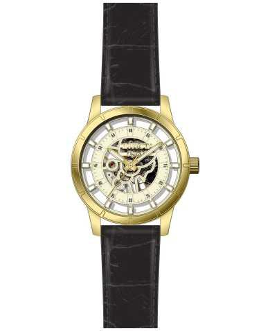 Invicta Men's Automatic Watch IN-25260