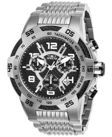 Invicta Men's Quartz Watch IN-25285