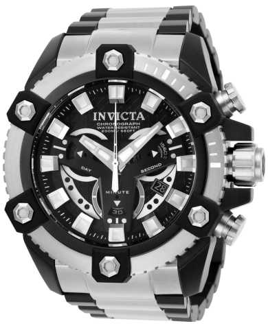 Invicta Men's Quartz Watch IN-25583