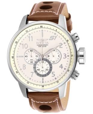 Invicta Men's Quartz Watch IN-25724