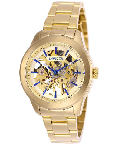Invicta Women's Automatic Watch IN-25751