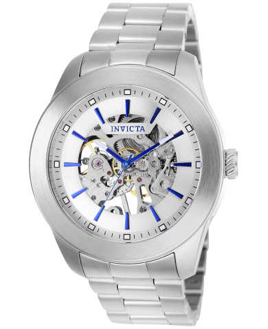 Invicta Men's Quartz Watch IN-25758